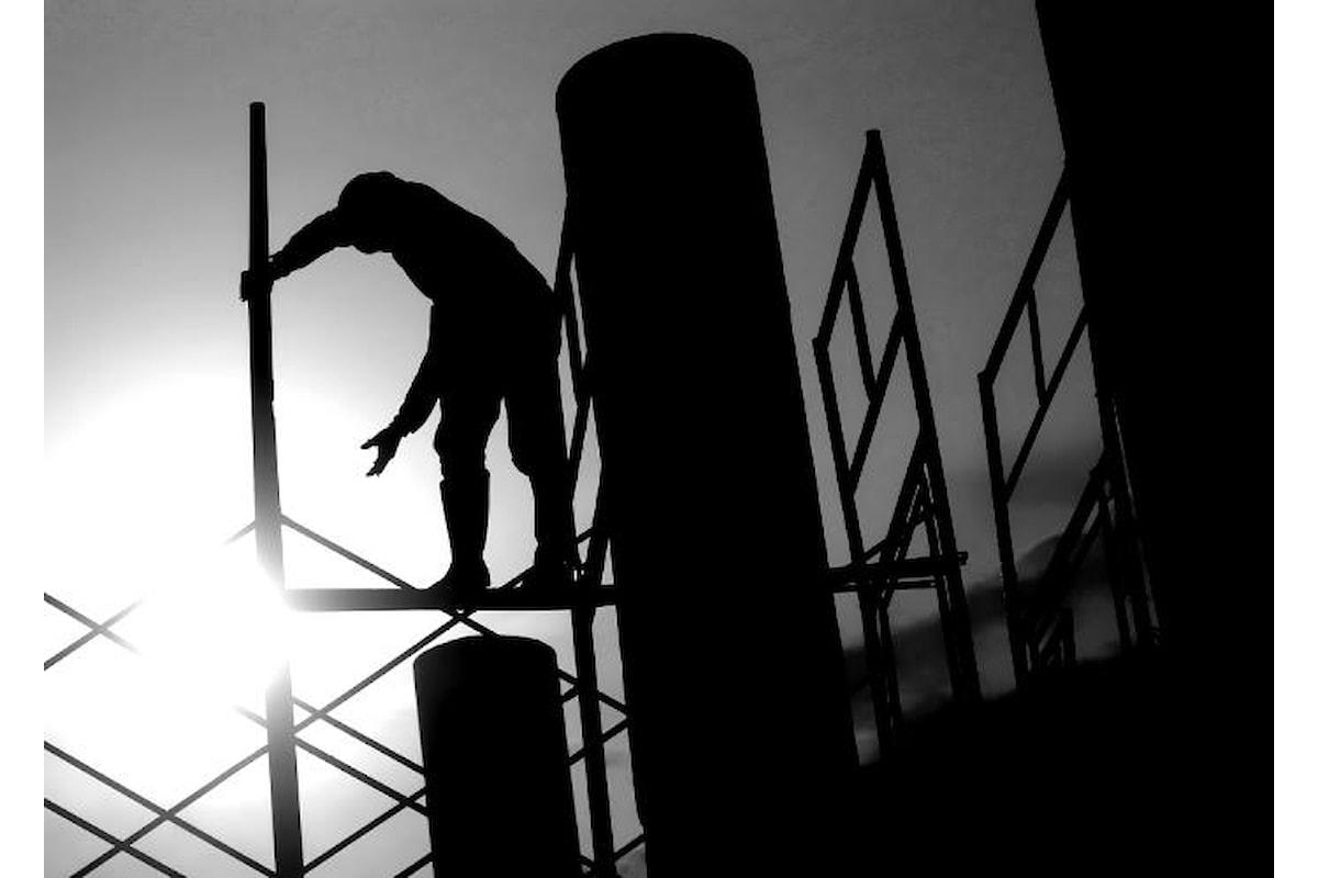 Cgia: metà dei 6 miliardi del reddito di cittadinanza saranno percepiti da chi lavora in nero?