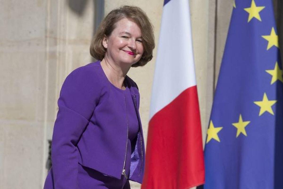 Gilet gialli: la Francia risponde a Di Maio e lui replica