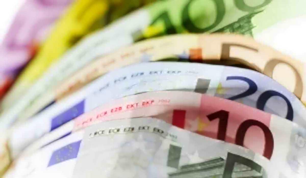 A gennaio 2019 l'Istat modifica il paniere dei prezzi, ma il primo dato dell'anno sull'inflazione è negativo