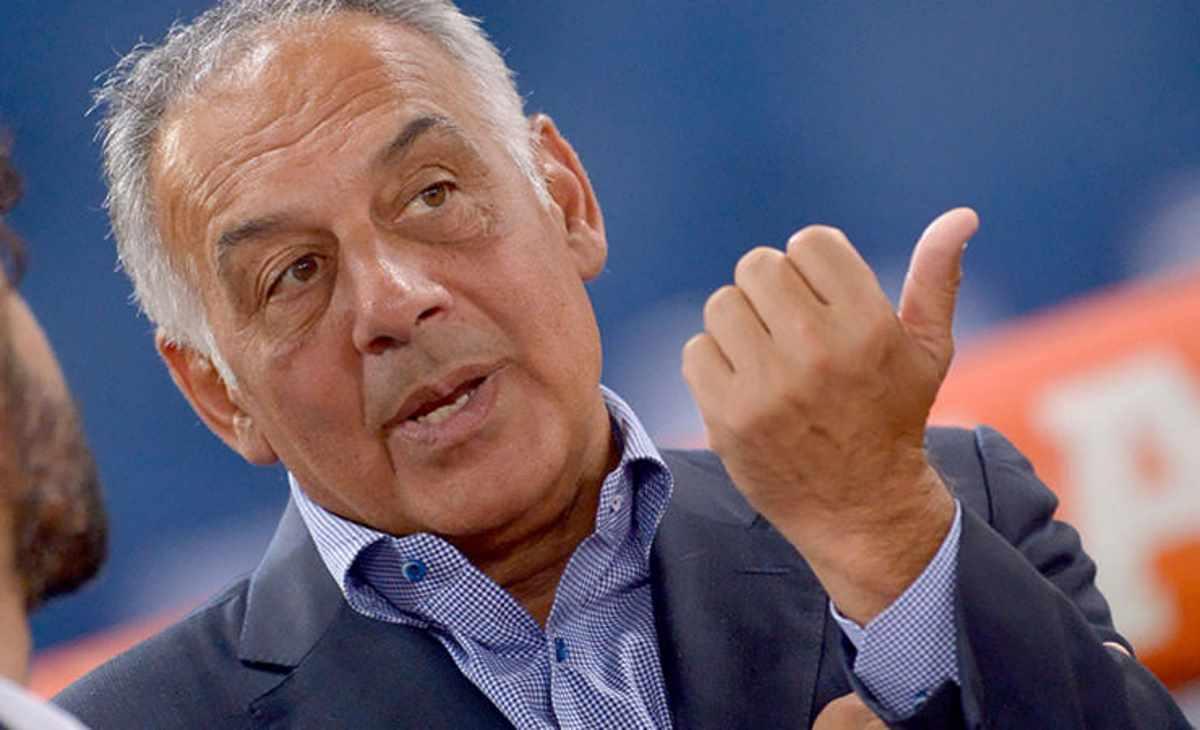 Roma, il presidente Pallotta ha scritto alla Uefa per chiedere parità di giudizio sul FPF