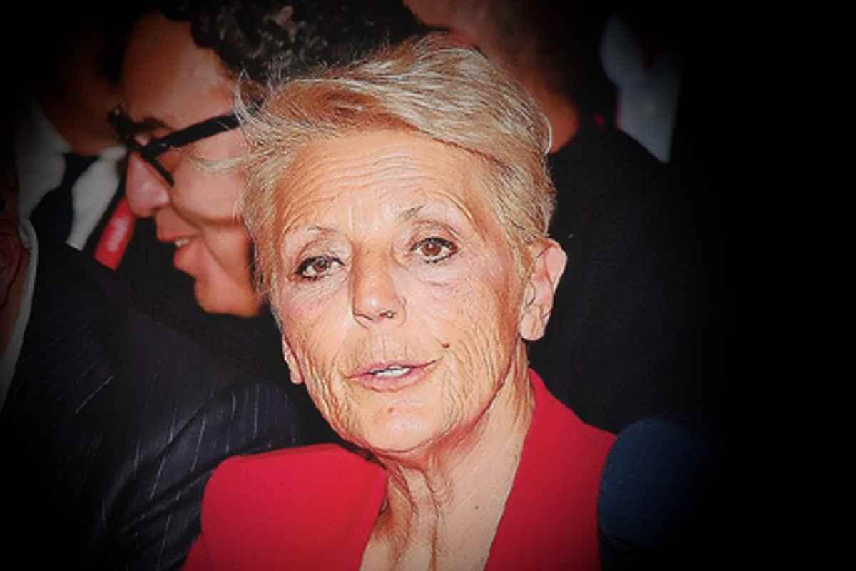 Nuova tegola giudiziaria per la mamma di Renzi che adesso è rinviata a giudizio anche a Cuneo