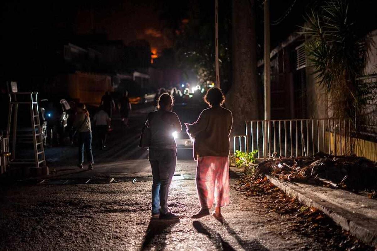 Venezuela, Guaidó si appresta a decretare lo stato di emergenza nazionale