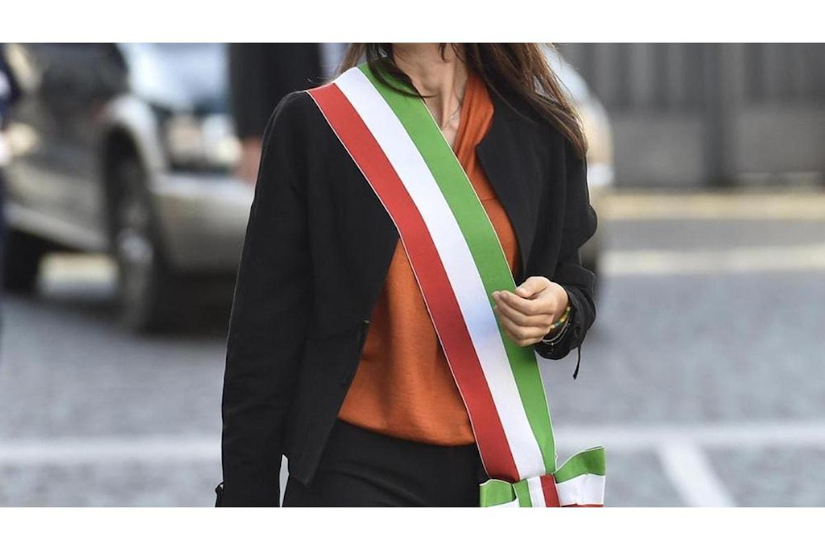 In classifica dopo Forlì compare Cerreto Laziale: quando le amministrazioni si tingono di rosa