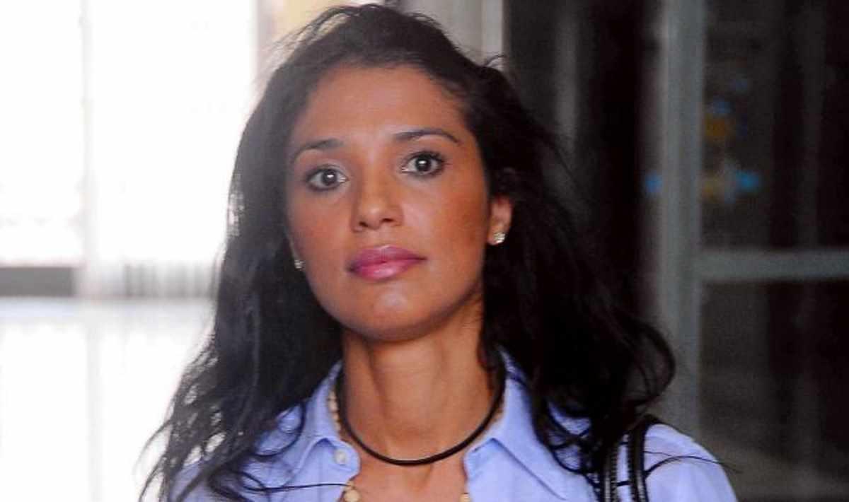 Sulla morte di Imane Fadil sarà necessario attendere l'esito dell'autopsia per sapere se sia stata avvelenata
