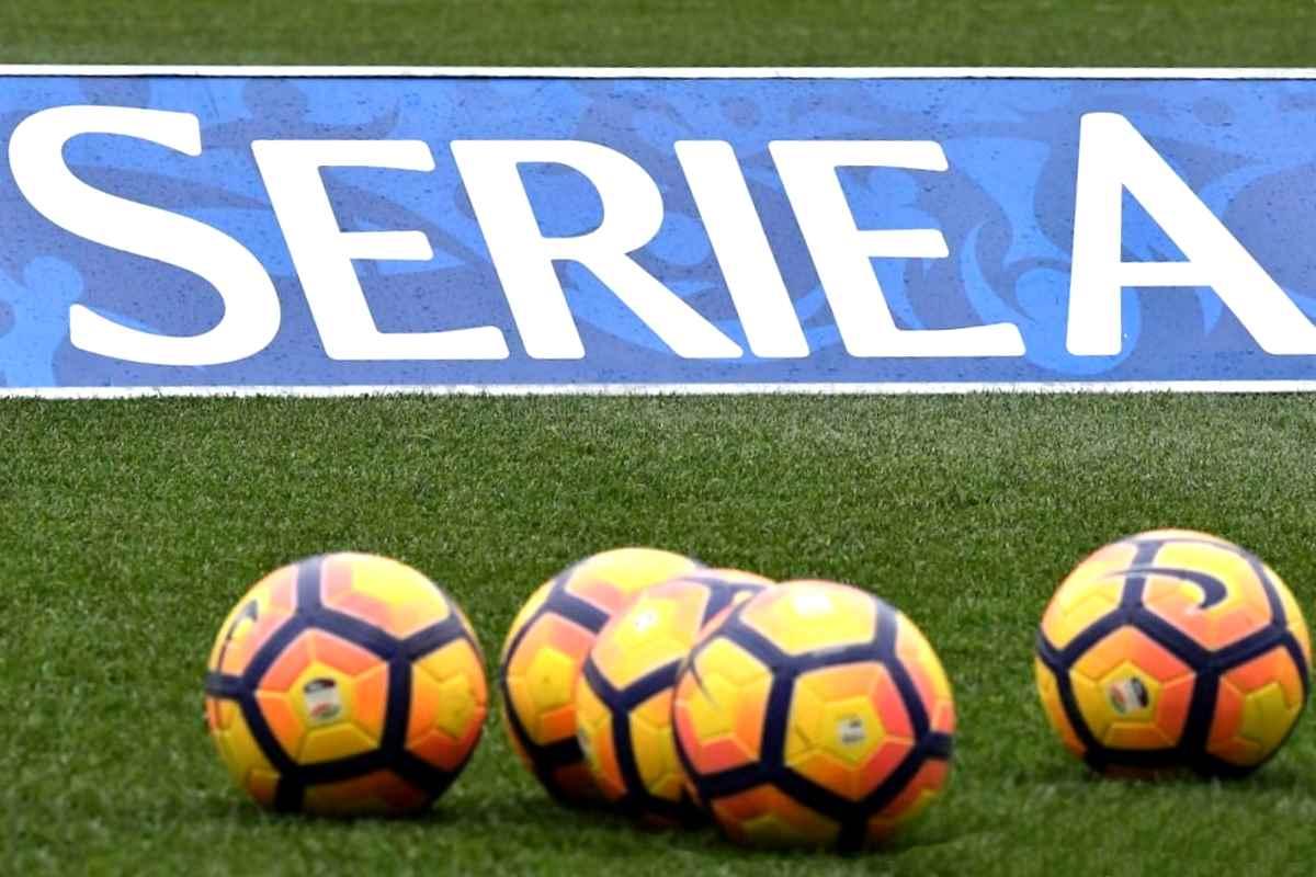 La Serie A aggiusta i bilanci con il trucco delle plusvalenze