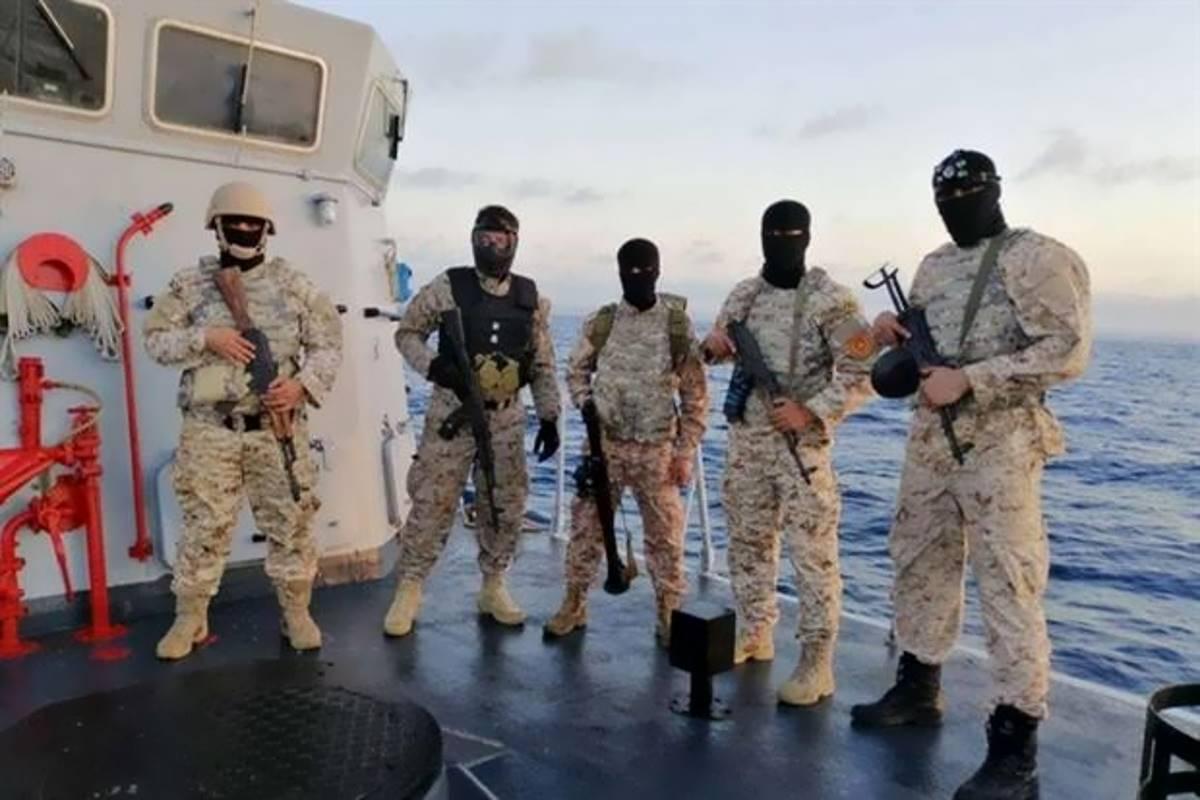 La Guardia Costiera libica ha interrotto le operazioni di ricerca e soccorso in mare?