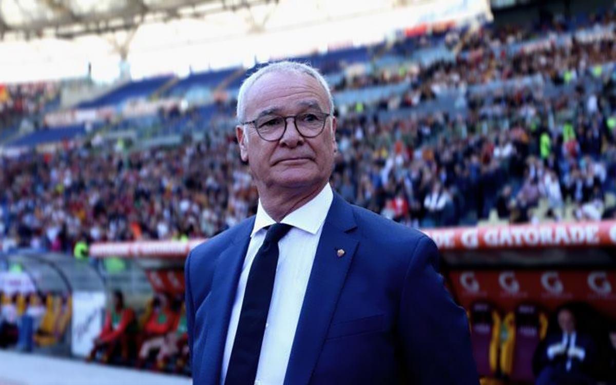 Tra martedì e giovedì il turno infrasettimanale della 30esima giornata di Serie A
