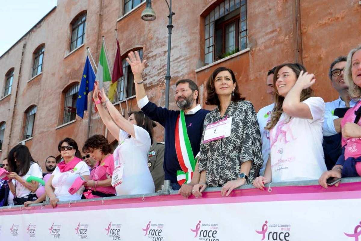 Ignazio Marino prosciolto in Cassazione e Renzi tace