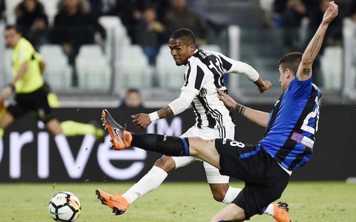 Penultima giornata di Serie A tra chi lotta per l'Europa e chi per non retrocedere
