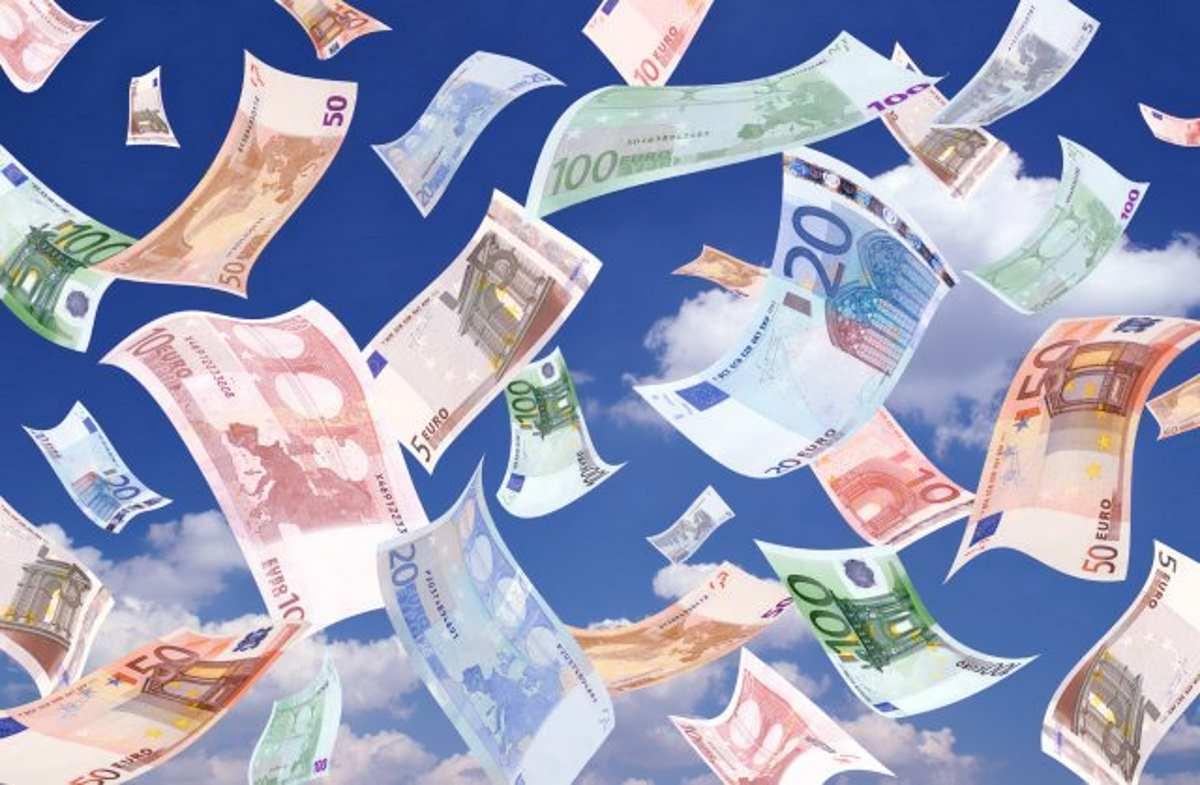 Conte: si vedono i frutti del reddito di cittadinanza