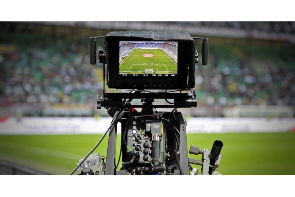 Calcio e finanza, le ultime su Mediapro e Roma