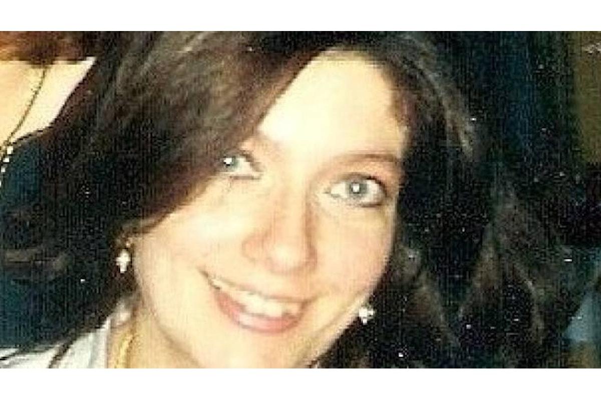 Caso Ragusa, confermata la condanna per Antonio Logli