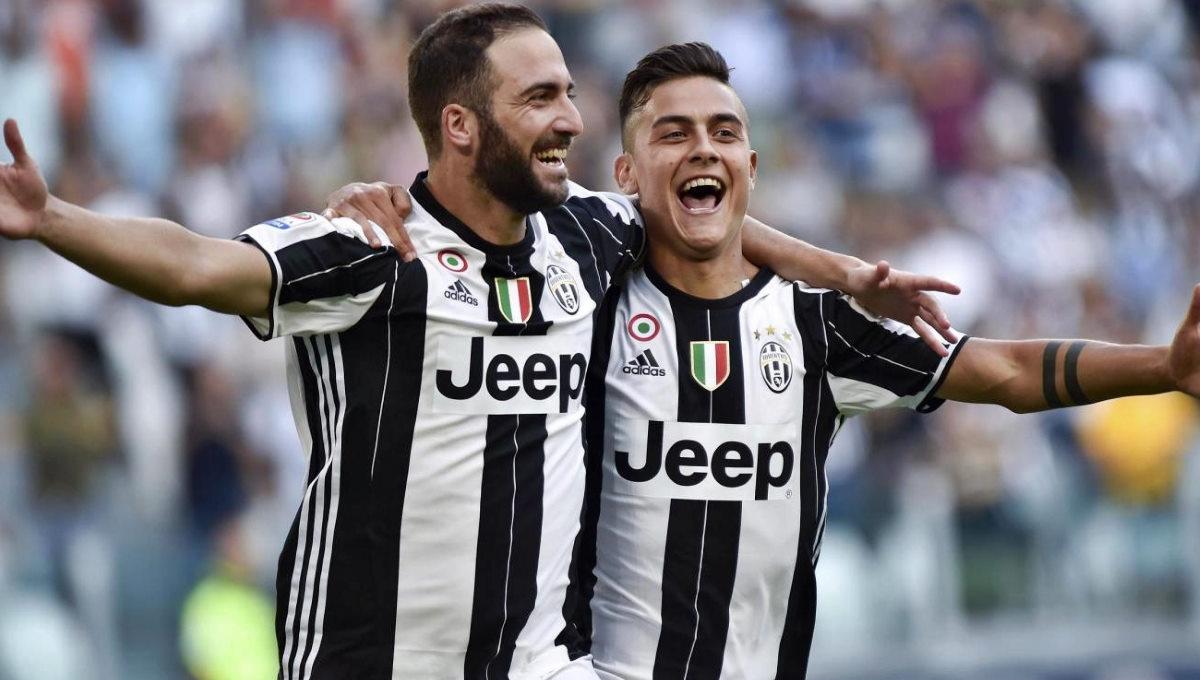 I 100 milioni di esuberi della Juventus che stanno mettendo in difficoltà Sarri