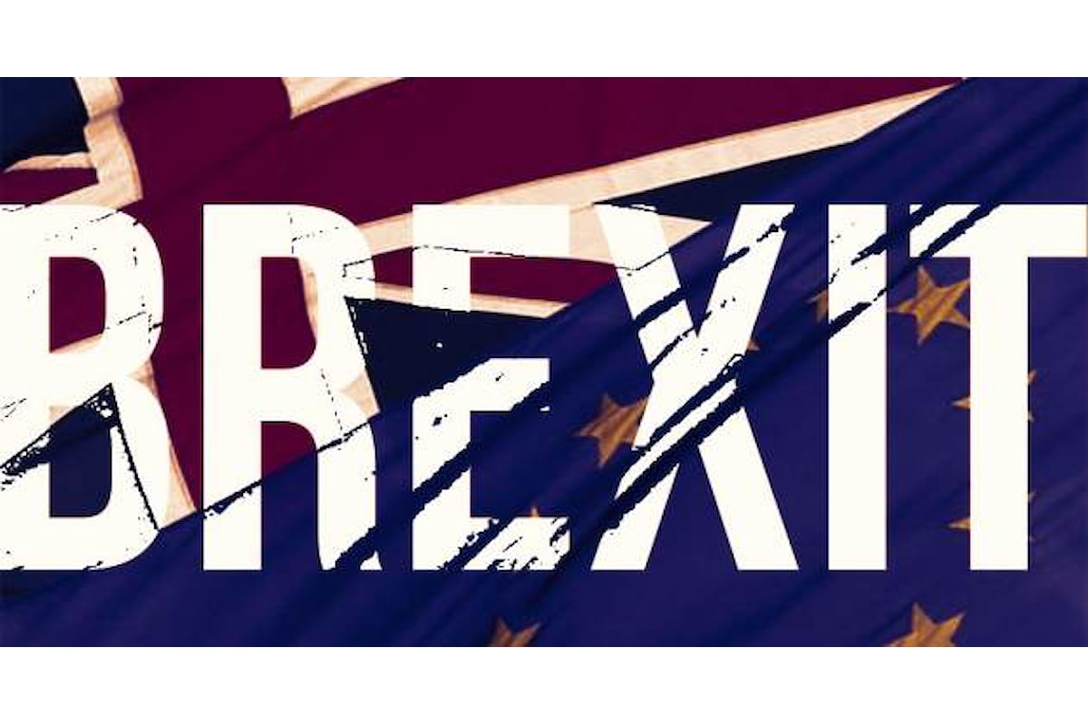 Economisti britannici sempre più preoccupati da una Brexit senza accordo