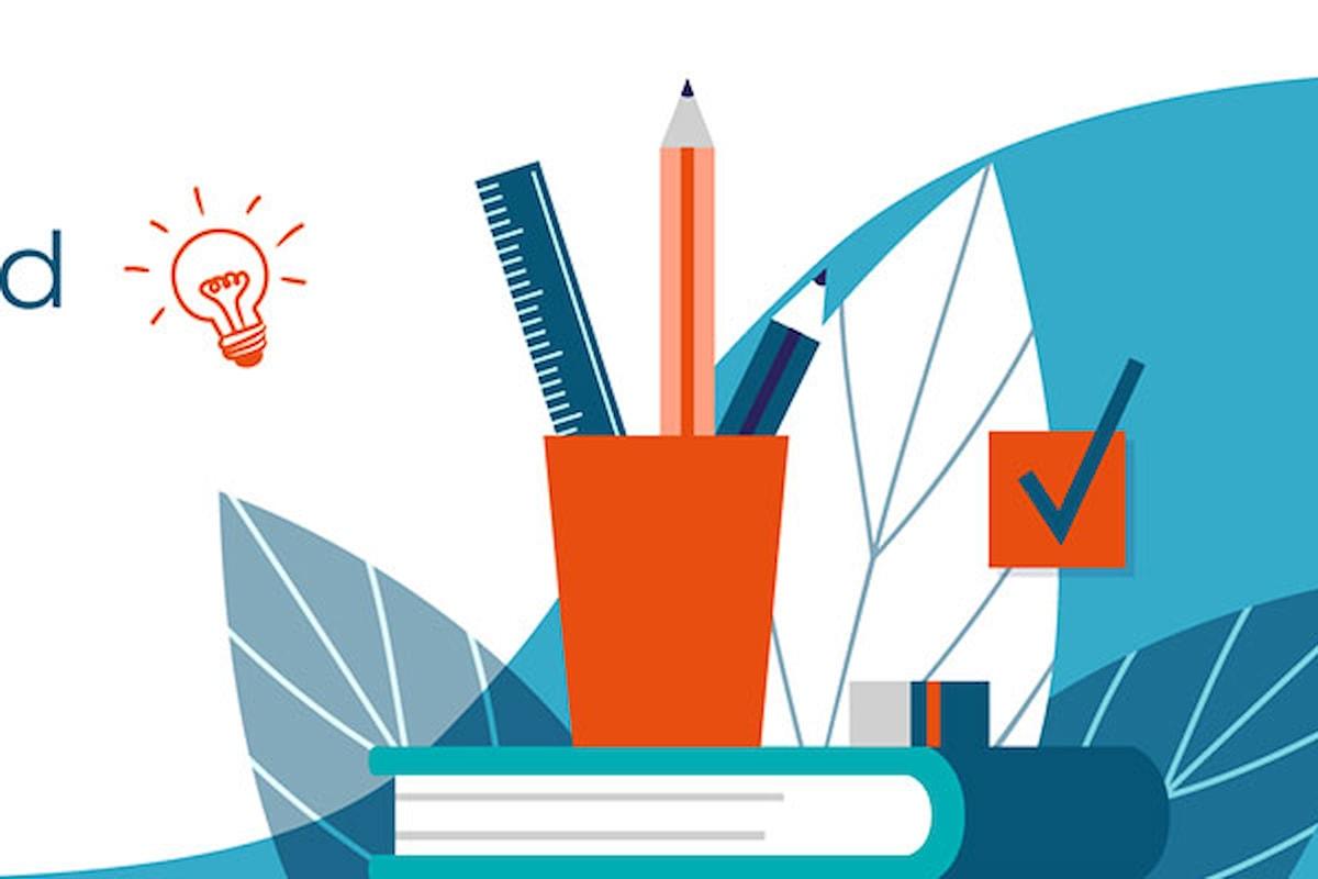 Professioni creative e professioni tecniche: qual è il confine?