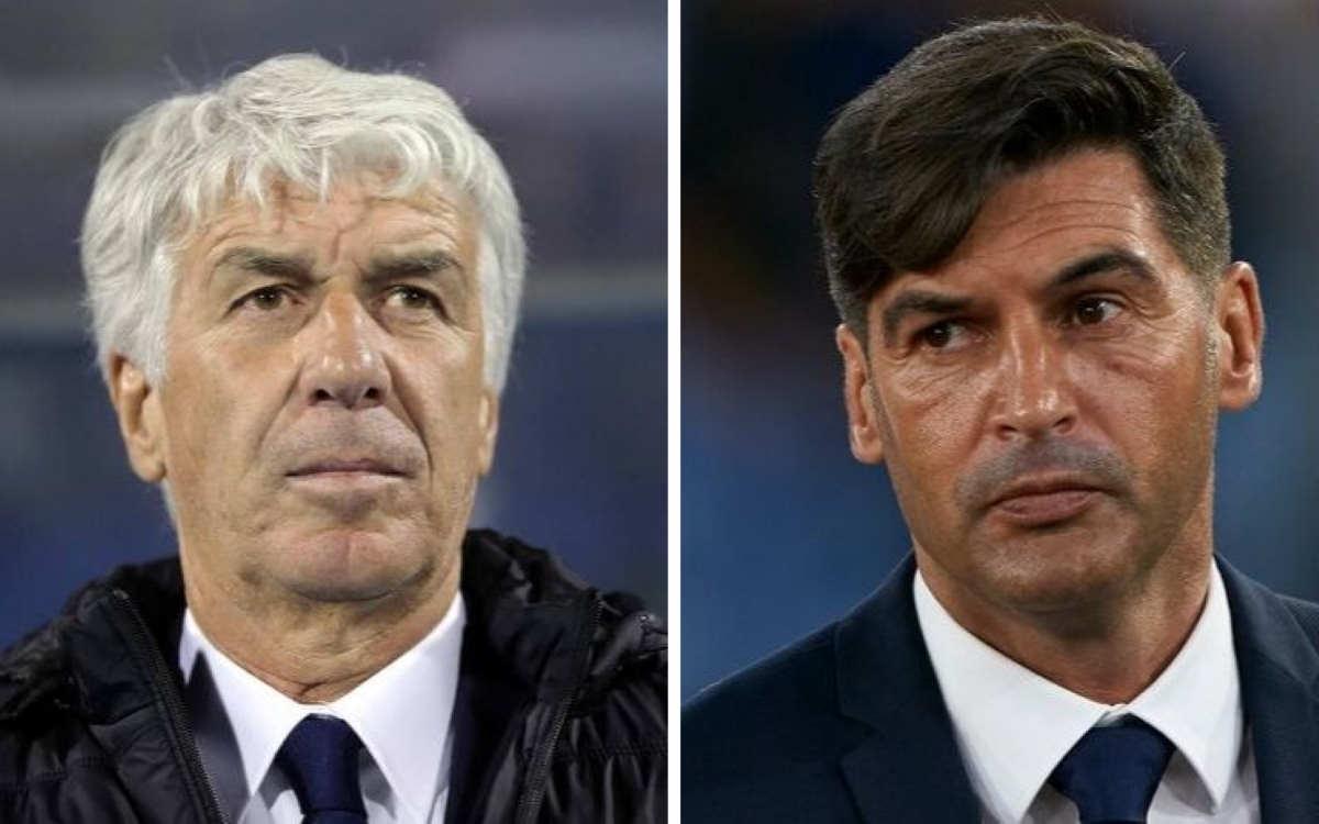La Serie A riprende a giocare da martedì 24 settembre