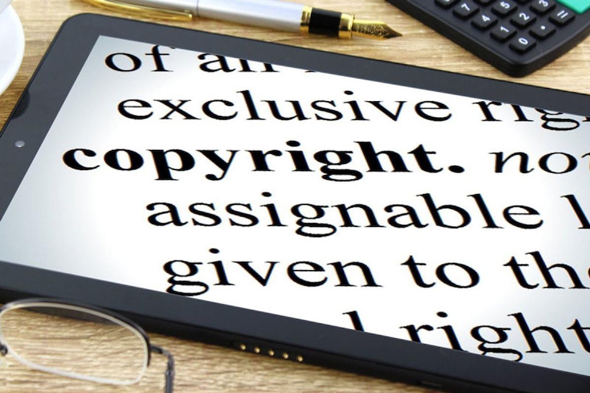 Franchising e Licensing