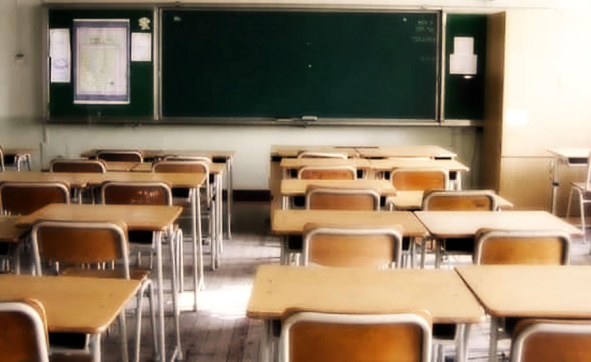 Inaugurazione dell'anno scolastico: Save the Children ricorda le molte criticità delle scuole italiane