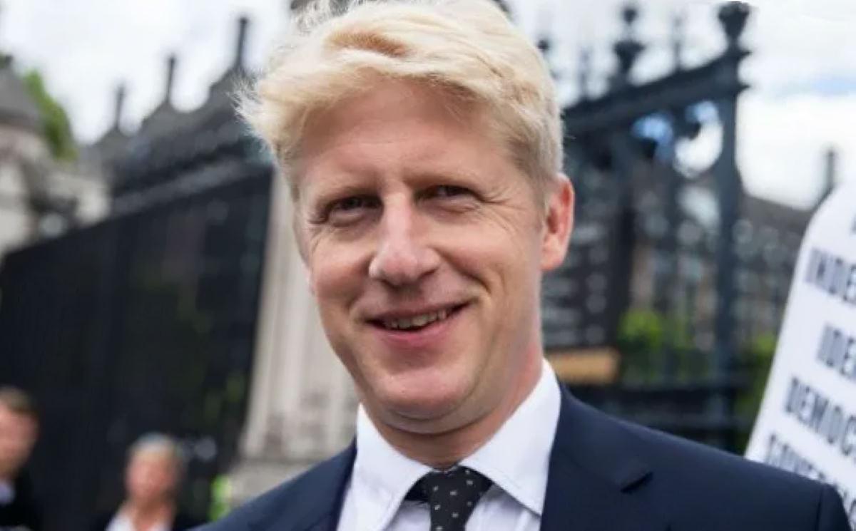 Brexit: le dimissioni di Jo Johnson, fratello di Boris, da ministro e deputato