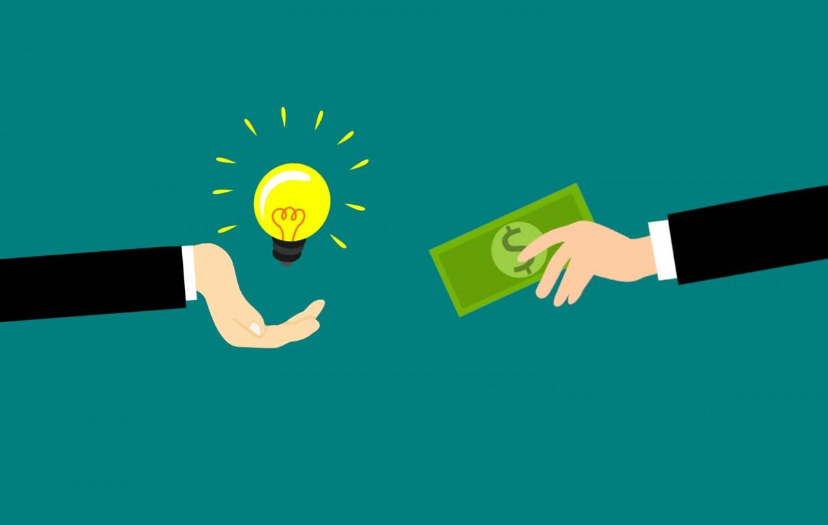 L'acquisto di un franchising è una buona idea?