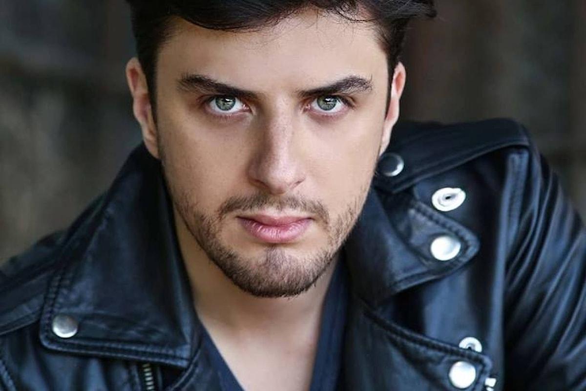 Passioni senza fine 2.0, nel popolare radiodramma della rete arriva l'attore e doppiatore Fabio Telesca