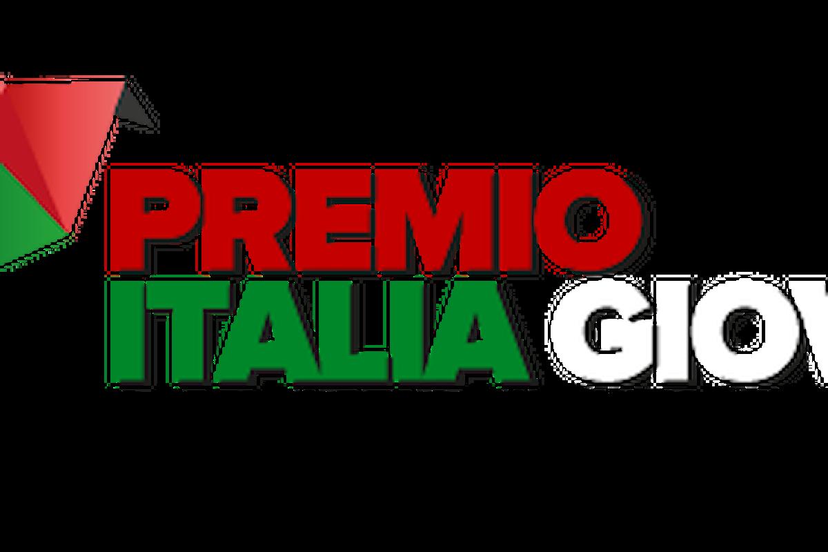 Premio Italia Giovane 2019: il 29 ottobre a Roma premiazione dei migliori talenti