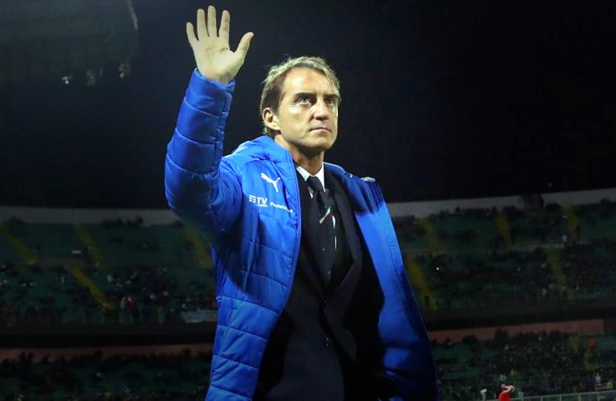 Euro 2020: l'Italia chiude le qualificazioni con una vendemmiata. Oltre le cifre da record c'è una squadra che gioca bene e che valorizza i giovani