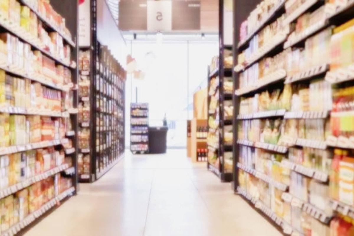Novembre 2019, in deciso calo il clima di fiducia dei consumatori mentre cresce quello delle imprese