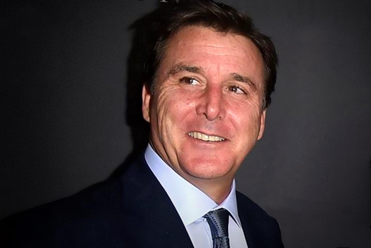 Dan Friedkin sarà il nuovo proprietario della Roma?