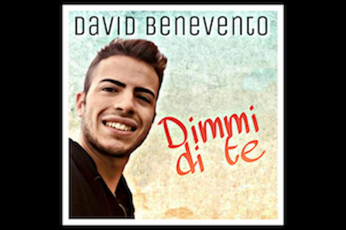 David Benevento
