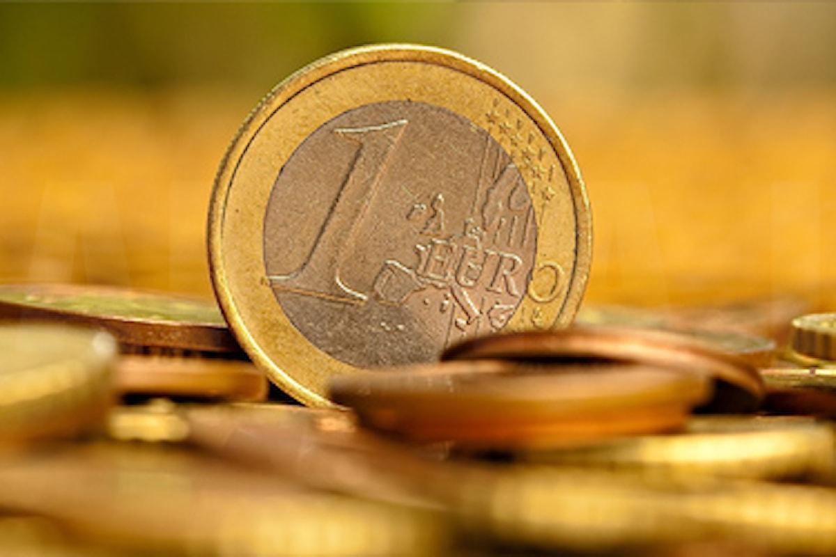 Giochi: nel 2019 dal settore quasi 11 miliardi di euro all'Erario. Il 55% della spesa degli italiani per tentare la fortuna finirà nella casse dello Stato