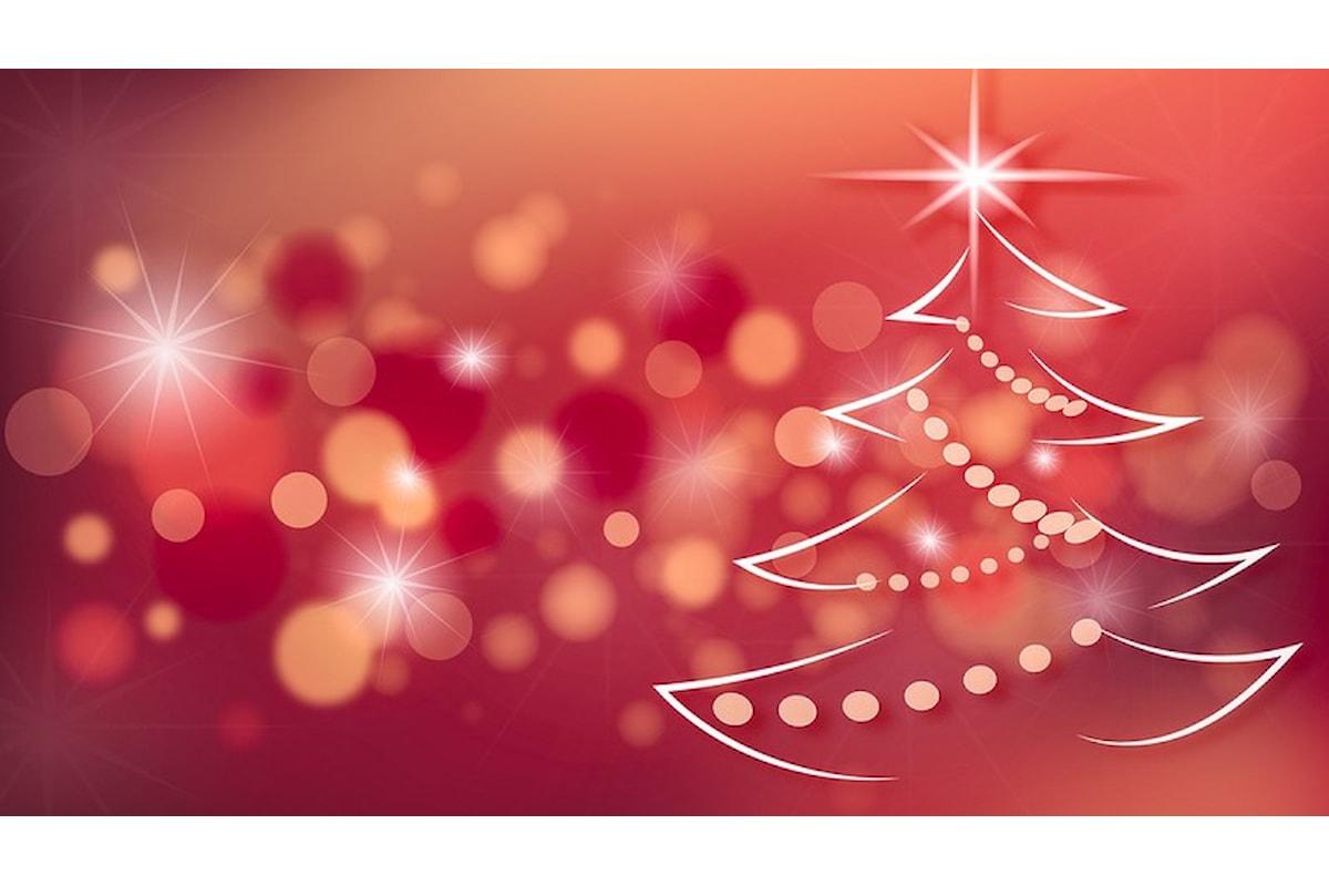 Concerto di Natale al Sacro Monte Calvario di Domodossola (VB) il 15 Dicembre alle ore 18