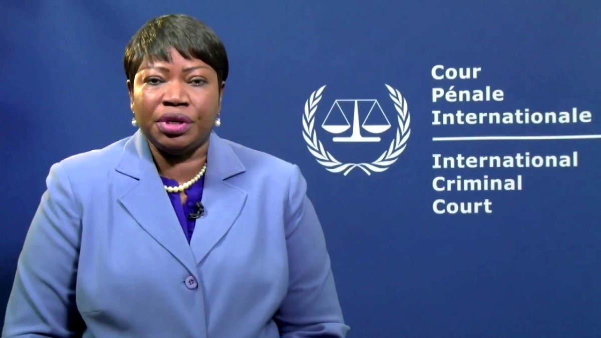 Per la Corte penale dell'Aia vi sono i presupposti per indagare su presunti crimini di guerra commessi nei Territori Occupati