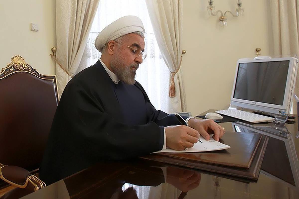 L'Iran ammette di aver abbattuto il Boeing ucraino per errore: la dichiarazione del presidente Rouhani