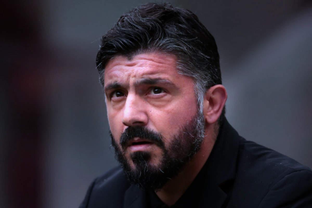Napoli e Fiorentina di fronte sabato al San Paolo nella prima di ritorno di Serie A