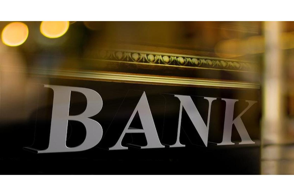Capitalizzazione e investimenti, le banche USA surclassano quelle europee