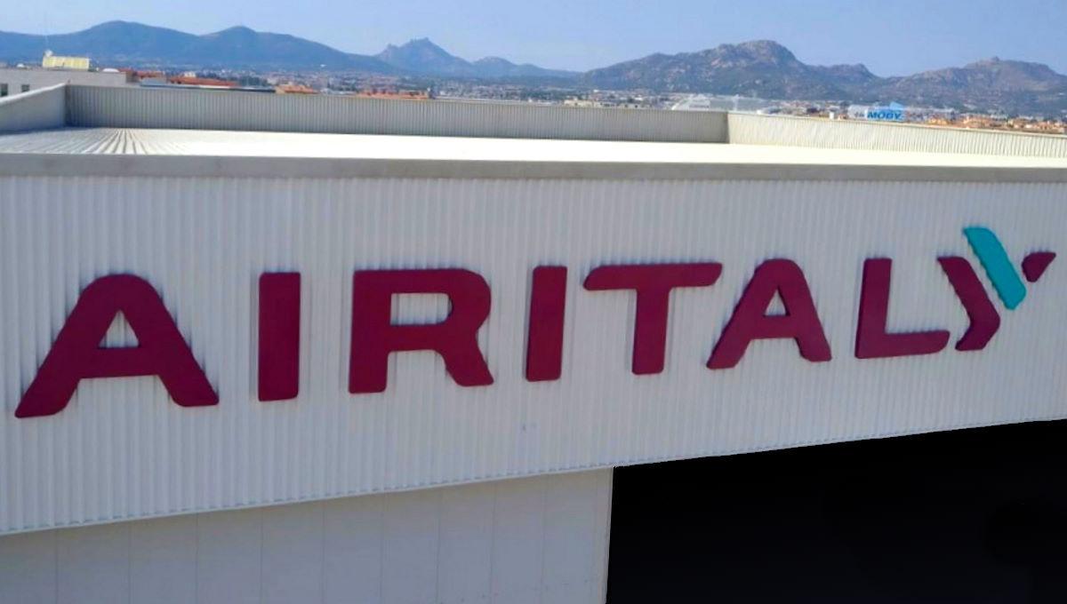 Confermata la liquidazione di Air Italy con 1.450 lavoratori a rischio: nazionalizzare può essere la soluzione?