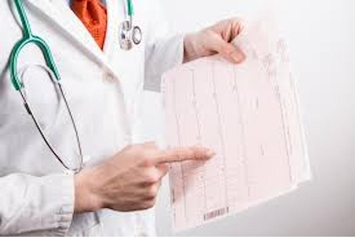 Decreto del Ministro della Salute: La diagnostica negli studi dei medici di Medicina Generale