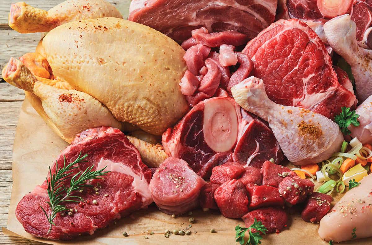 Tassa europea sulla carne: 9 italiani su 10 sono contrari