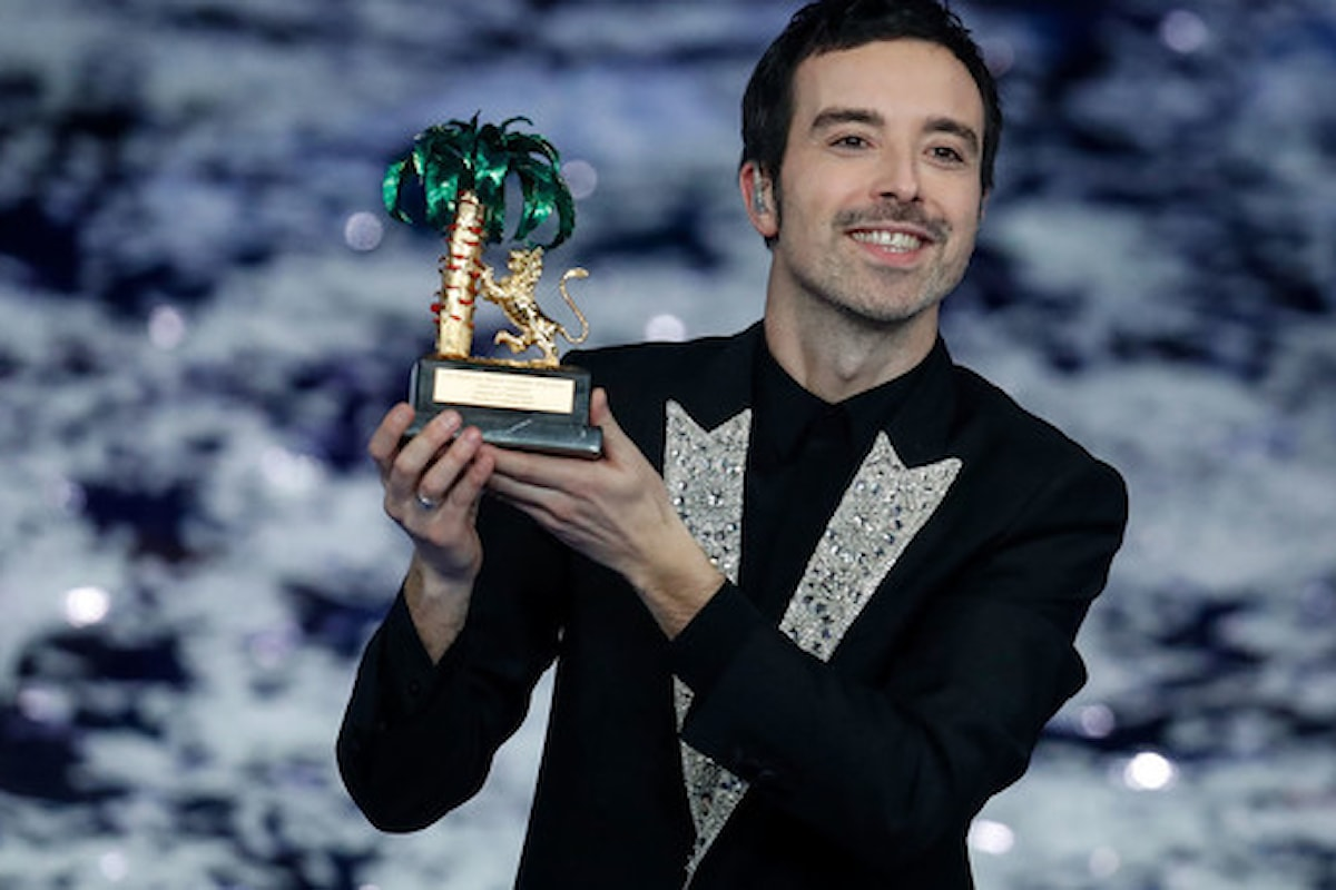 Sanremo 2020, successo clamoroso: è tra i festival più seguiti degli ultimi dieci anni
