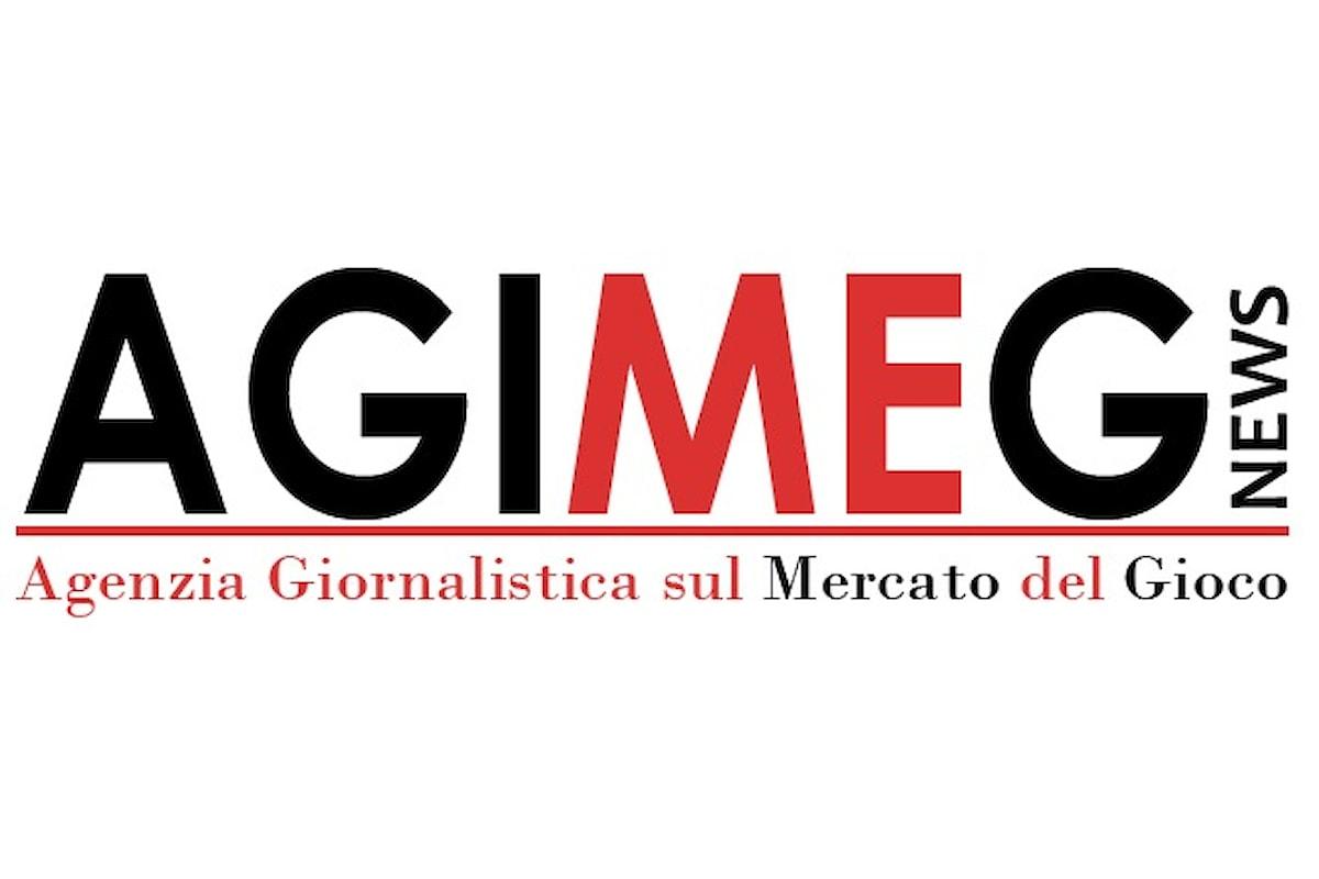 TgAgimeg, online la nuova edizione di giovedì 20 febbraio 2020
