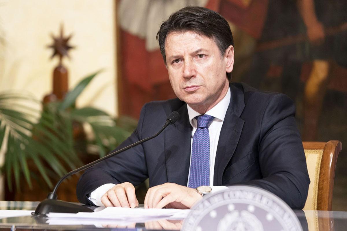 Il Cura Italia è la medicina giusta per il nostro Paese?