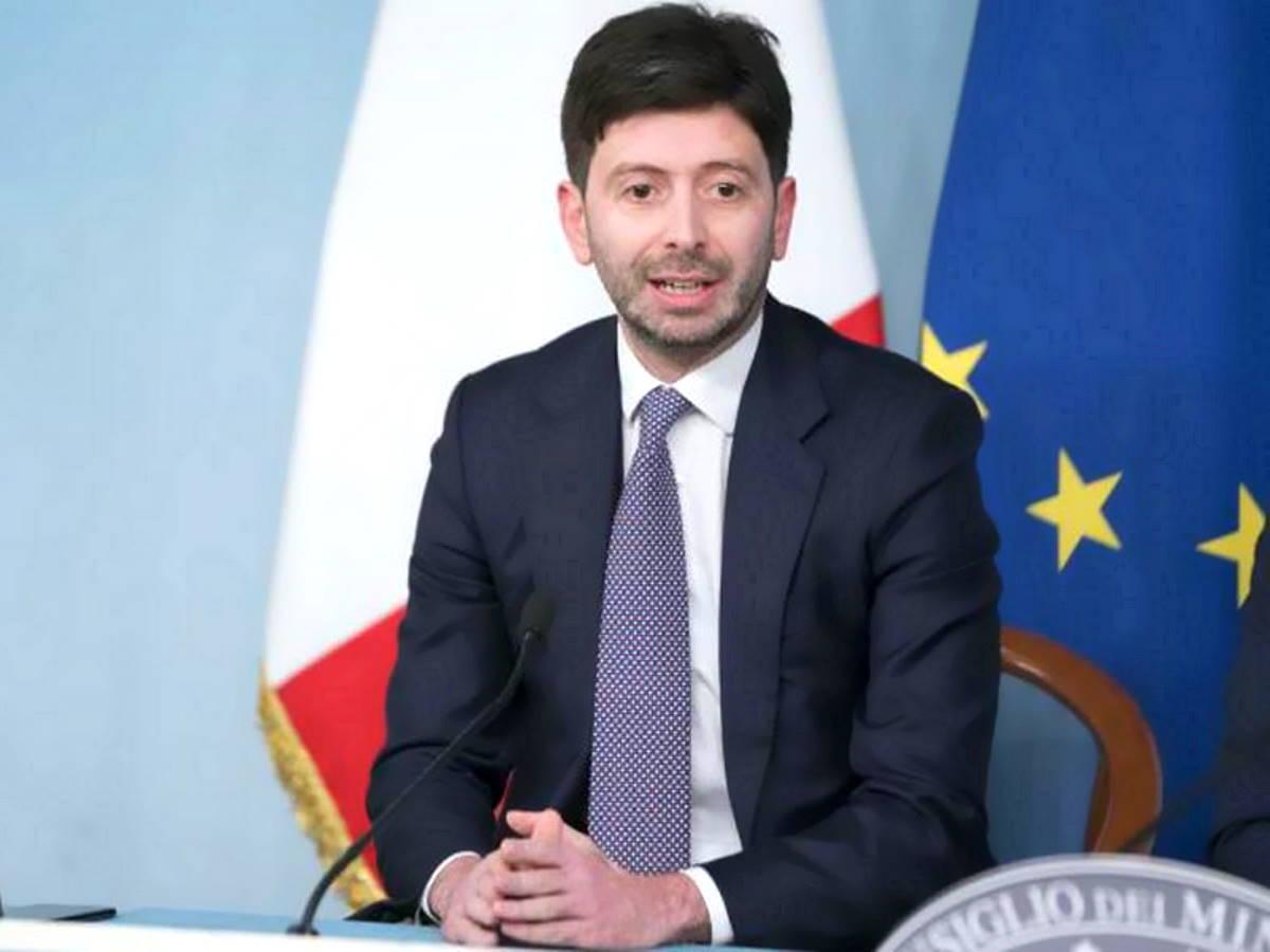 Fino al 25 marzo le nuove restrizioni del Governo che si aggiungono a quelle del dpcm dell'11 marzo