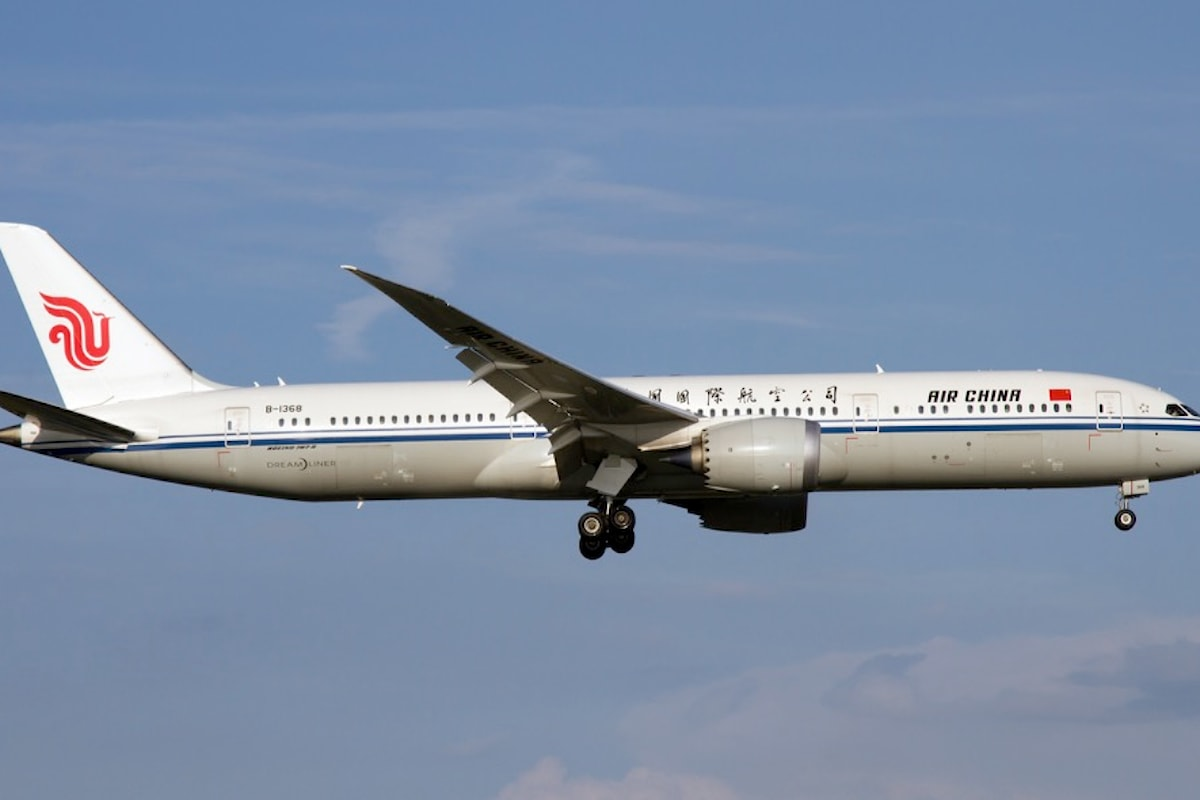 Covid-19 e trasporto aereo: perdite fino a 113 miliardi di dollari