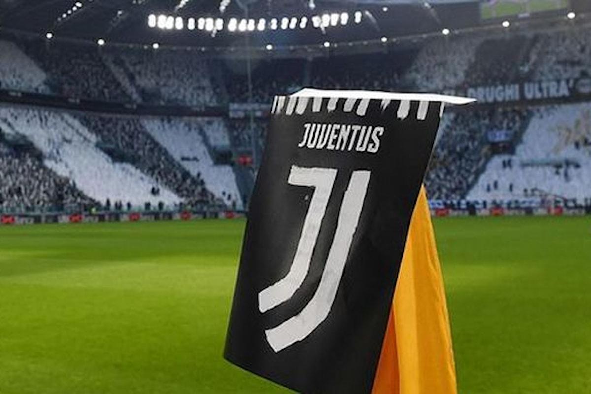 Borsa italiana, il titolo della Juve finisce fuori dal paniere principale