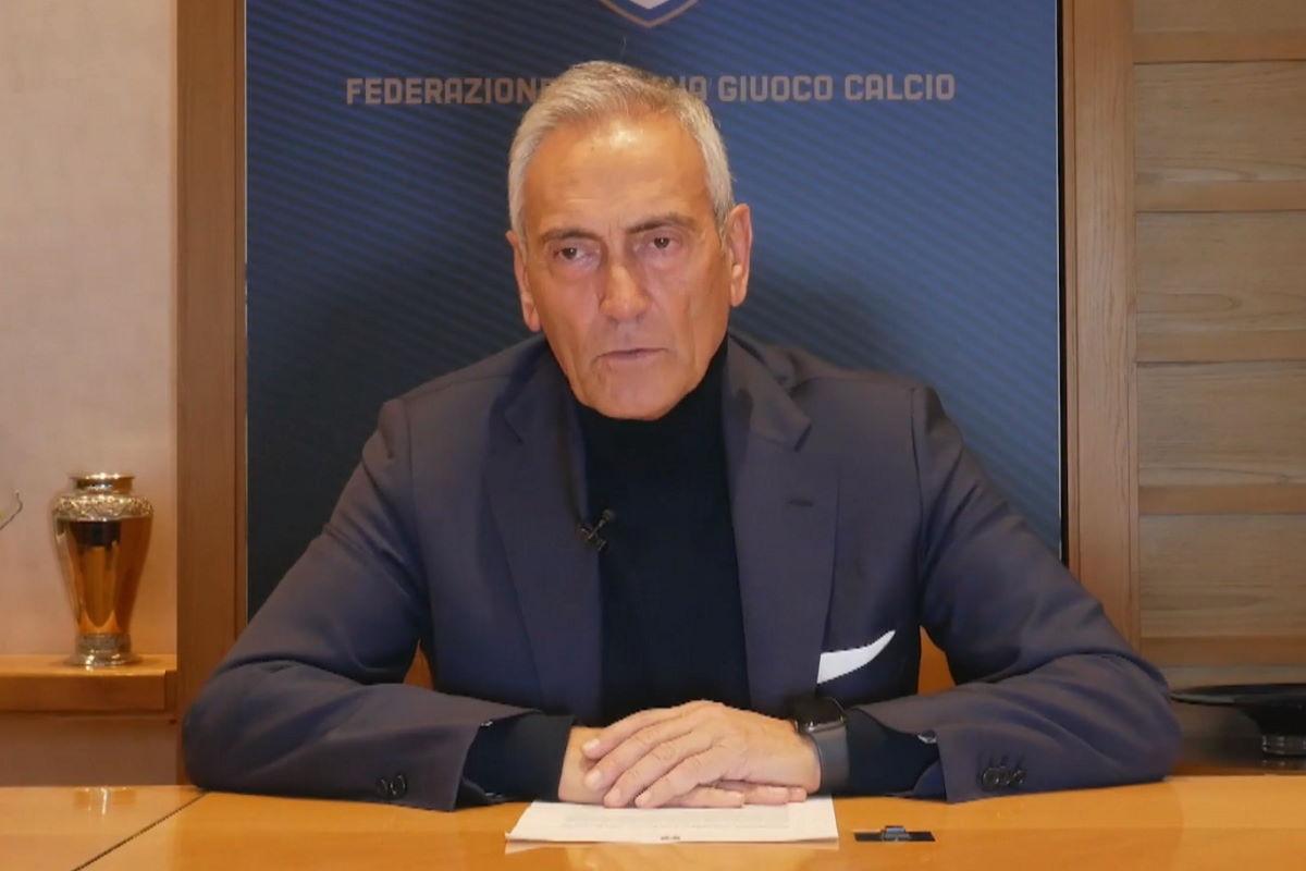 Queste le ipotesi per la Serie A nel caso dopo il 3 aprile riprenda il campionato
