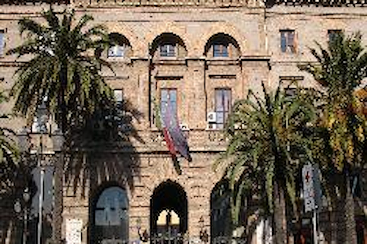 Milazzo (ME) - Nota di Formica sui milazzesi bloccati in Lombardia