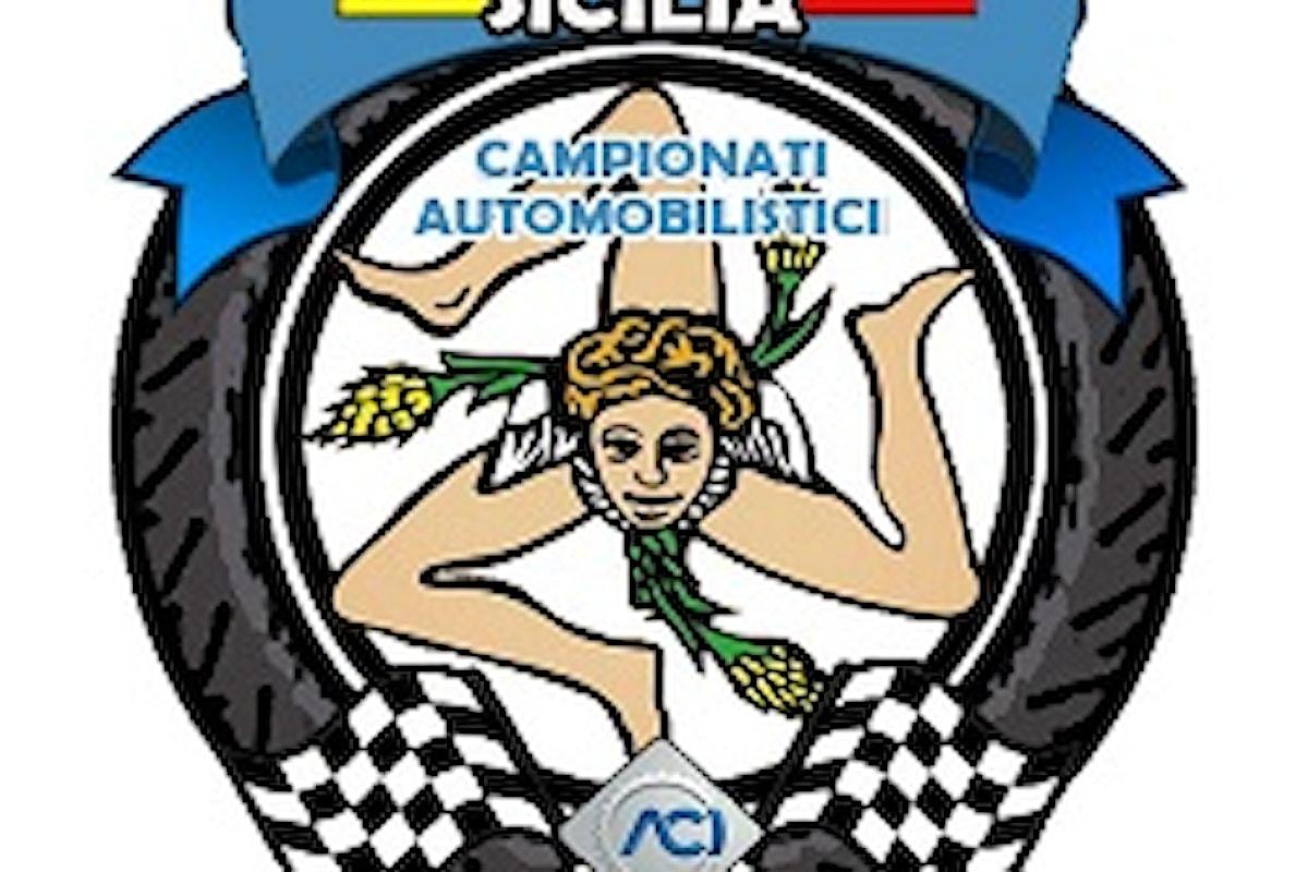 Torregrotta (ME) - I Campioni Siciliani 2019 saranno il rilancio regionale