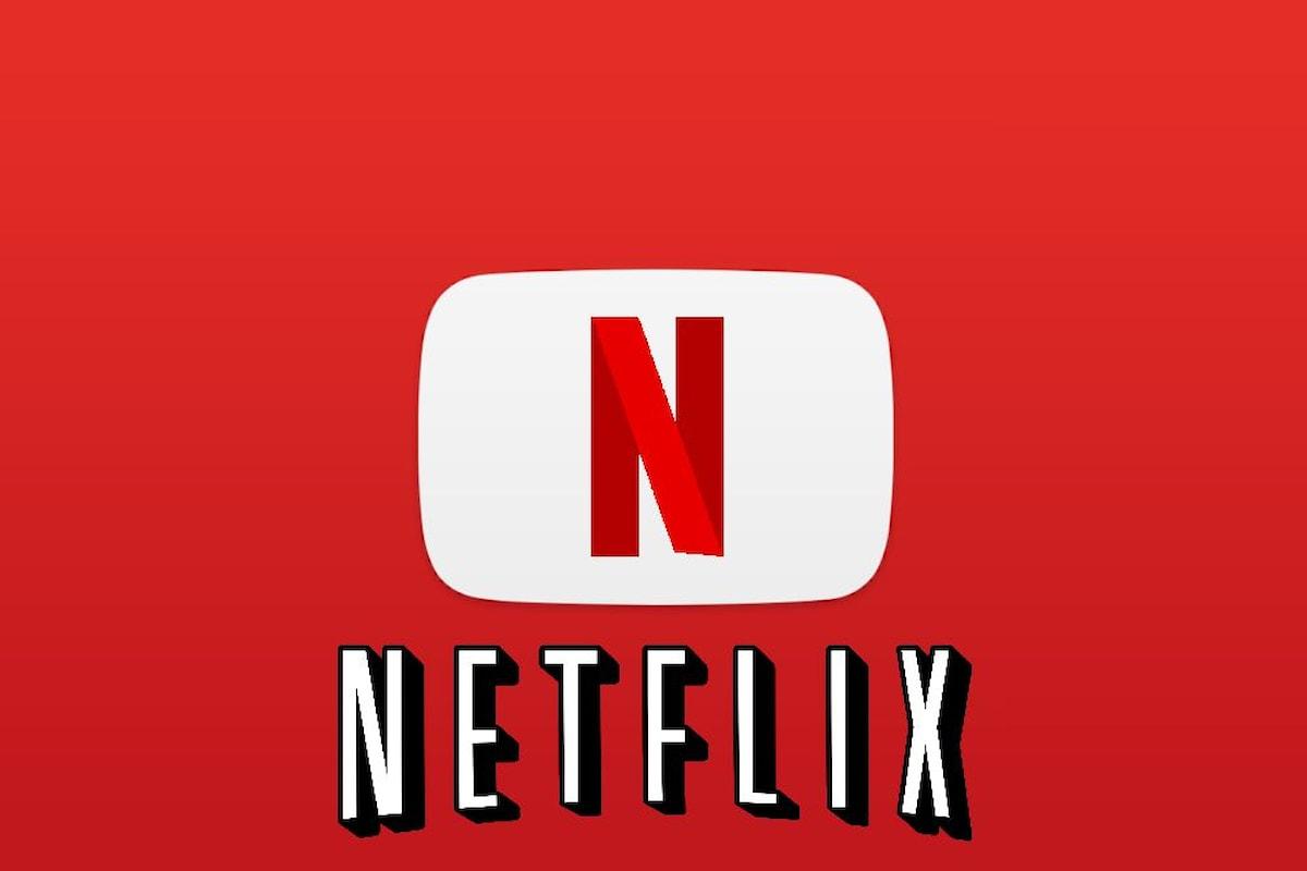 Ecco i contenuti (interessanti) messi a disposizione da Netflix gratuitamente