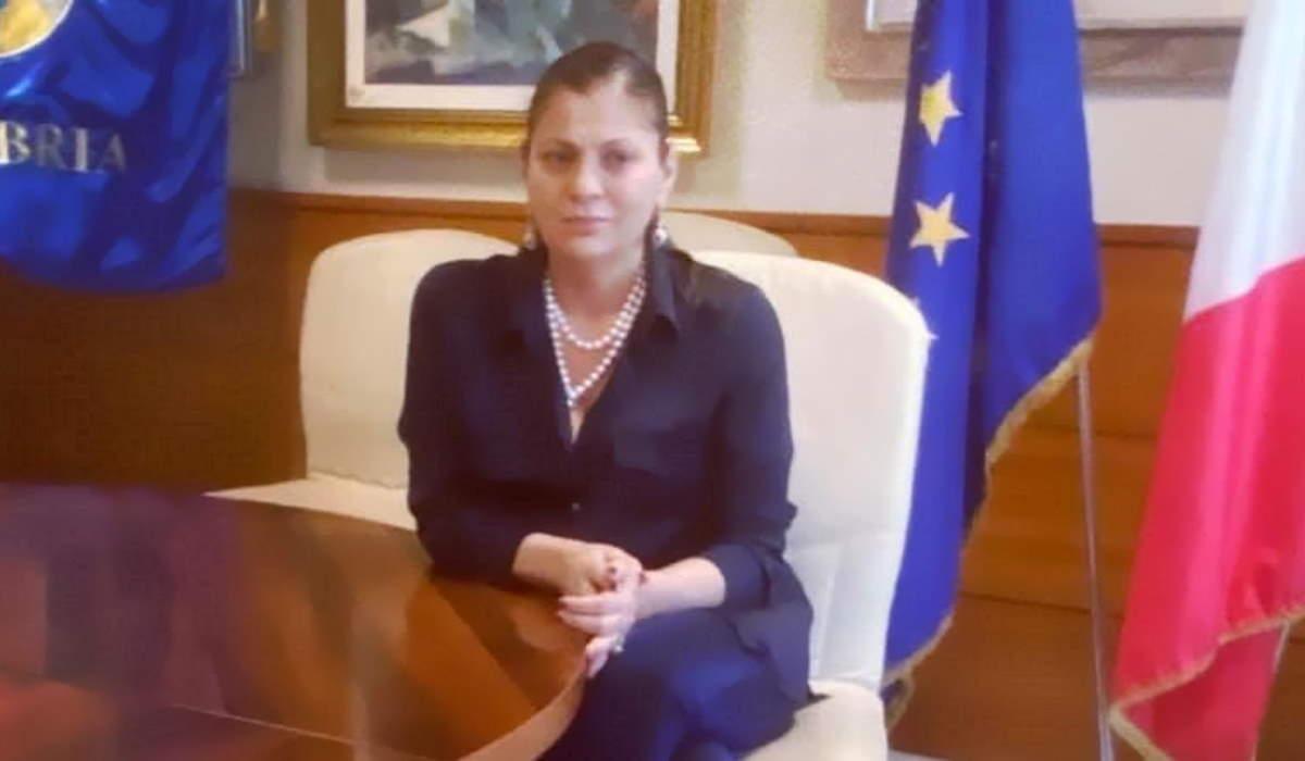 L'ordinanza della regione Calabria del 29 aprile vale come dichiarazione di guerra al Governo da parte dei partiti di opposizione